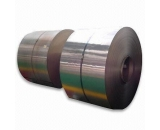 CR COLD ROLLED STEEL